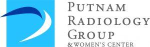 Putnam Radiology Logo 4 Color Process