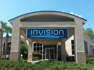 invision-gainesville-office