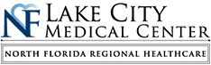 logo-lake-city-medical