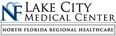 logo-lake-city-medical